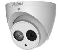 Dahua DH-IPC-HDW4830EMP-AS (4 мм)