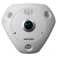 Hikvision DS-2CD6362F-IV