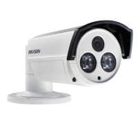 Hikvision DS-2CE16C2T-IT5 (6 мм)