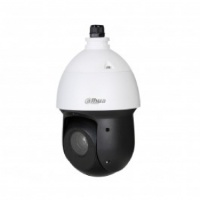 2МП IP SpeedDome Dahua DH-SD59230U-HNI