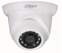 Dahua DH-IPC-HDW1431SP (3.6 ММ)