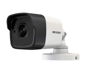 Ultra Low-Light PoC EXIR видеокамера Hikvision DS-2CE16D8T-ITE (2.8 мм)