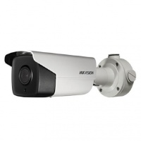 Hikvision DS-2CD4A85F-IZS