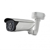Hikvision DS-2CD4685F-IZS