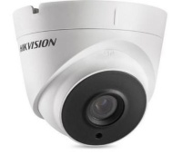 Ultra-Low Light PoC видеокамера Hikvision DS-2CE56D8T-IT3E (2.8 мм)