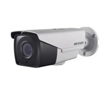 Ultra-Low Light PoC видеокамера Hikvision DS-2CE16D8T-IT3ZE