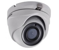 Hikvision DS-2CE56H0T-ITMF (2.8 мм)