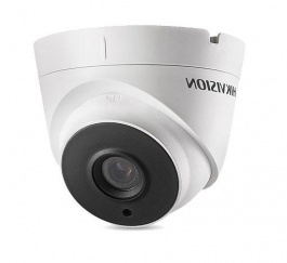 Hikvision DS-2CE56H1T-IT3 (2.8 мм)