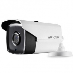 Hikvision DS-2CE16H1T-IT5 (3.6 мм)