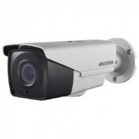 Hikvision DS-2CE16H1T-IT3Z
