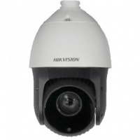 Lighterfighter Hikvision DS-2DF8236IV-AELW