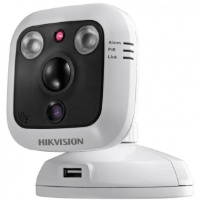 Hikvision DS-2CD2C10F-IW (4мм)