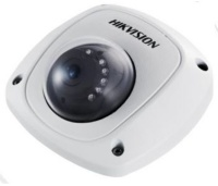 Ultra-Low Light камера Hikvision DS-2CE56D8T-IRS (2.8 мм)