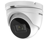 Hikvision DS-2CE79D3T-IT3ZF (2.7-13.5 ММ)