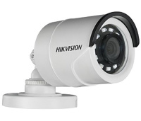 Hikvision DS-2CE16D0T-I2FB (2.8 ММ)