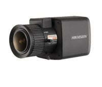 Ultra-Low Light камера Hikvision DS-2CC12D8T-AMM