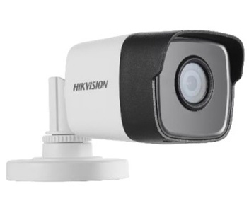 Hikvision DS-2CE16D8T-ITF (3.6 ММ)