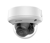Hikvision DS-2CE5AD3T-VPIT3ZF (2.7-13.5 ММ)