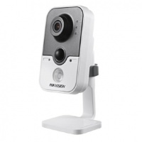 Hikvision DS-2CD2420F-IW (4 мм)