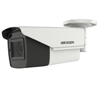 Hikvision DS-2CE16H0T-IT3ZF (2.7-13.5 ММ)
