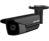 Hikvision DS-2CD2T23G0-I8 BLACK (4ММ)