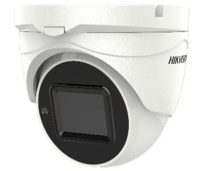Hikvision DS-2CE56H0T-IT3ZF (2.7-13 ММ)