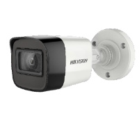 Hikvision DS-2CE16H0T-ITF (2.4 ММ)