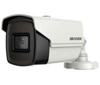 Hikvision DS-2CE16U0T-IT3F (3.6ММ)