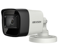 Hikvision DS-2CE16U0T-ITF (2.8 ММ)