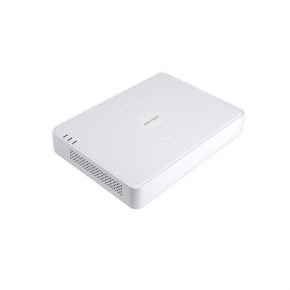 Hikvision DS-7108NI-SN/P