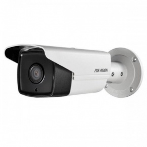 Hikvision DS-2CD2T25FWD-I5 (4мм)