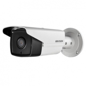 Hikvision DS-2CD4A26FWD-IZS/P (2.8-12мм)