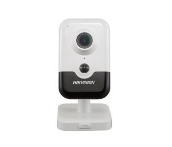 Hikvision DS-2CD2455FWD-IW (2.8 мм)
