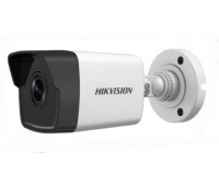 Hikvision DS-2CD1023G0-IU (2.8 ММ)