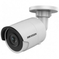 Hikvision DS-2CD2035FWD-I (4мм)