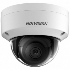 Hikvision DS-2CD2135FWD-IS (2.8мм)