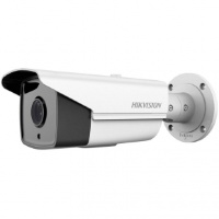 Hikvision DS-2CD2T35FWD-I8 (4 мм)