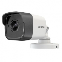 Hikvision DS-2CE16C0T-IT5 (12 мм)