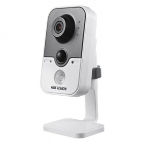 Hikvision DS-2CD2442FWD-IW (4 мм)