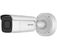 Hikvision DS-2CD7A26G0-IZHS (8-32 мм)
