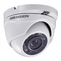 Hikvision DS-2CE56D0T-IRM (2.8 мм)
