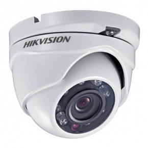 Hikvision DS-2CE56D0T-IRM (3.6 мм)