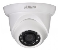 Dahua DH-IPC-HDW1431SP (2.8 мм)