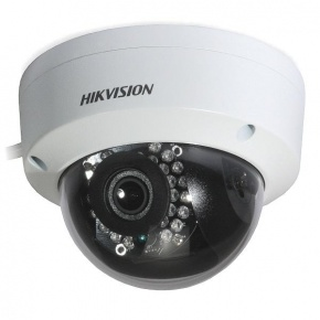 Hikvision DS-2CD2142FWD-IS (2.8 мм)
