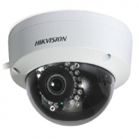 Hikvision DS-2CD2142FWD-IS (4 мм)