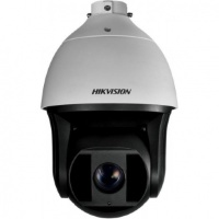 Lighterfighter Hikvision DS-2DF8236IV-AEL