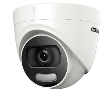 Hikvision DS-2CE72HFT-F (2.8 ММ) ColorVu