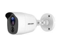 Hikvision DS-2CE11H0T-PIRL (2.8 ММ)