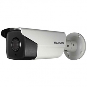 Hikvision DS-2CD4A24FWD-IZS