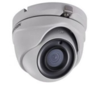 Hikvision DS-2CE56H0T-ITME (2.8 ММ)
